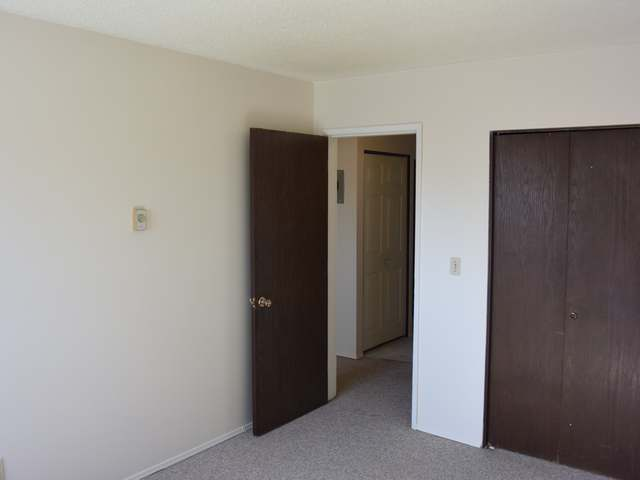 Photo 5: Photos: 16 1900 TRANQUILLE ROAD in : Brocklehurst Apartment Unit for sale (Kamloops)  : MLS® # 127823