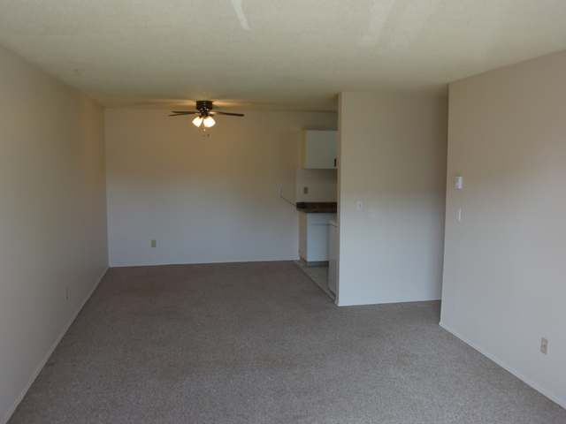 Photo 4: Photos: 16 1900 TRANQUILLE ROAD in : Brocklehurst Apartment Unit for sale (Kamloops)  : MLS® # 127823