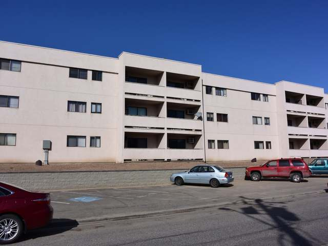Photo 9: Photos: 16 1900 TRANQUILLE ROAD in : Brocklehurst Apartment Unit for sale (Kamloops)  : MLS® # 127823