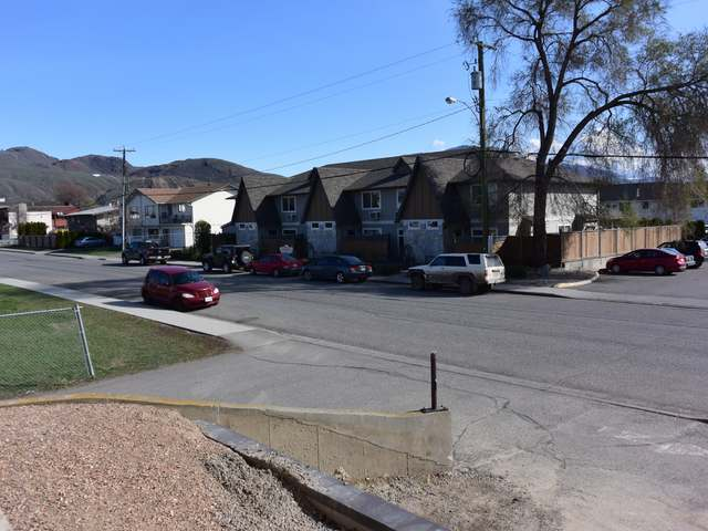 Photo 7: Photos: 16 1900 TRANQUILLE ROAD in : Brocklehurst Apartment Unit for sale (Kamloops)  : MLS® # 127823