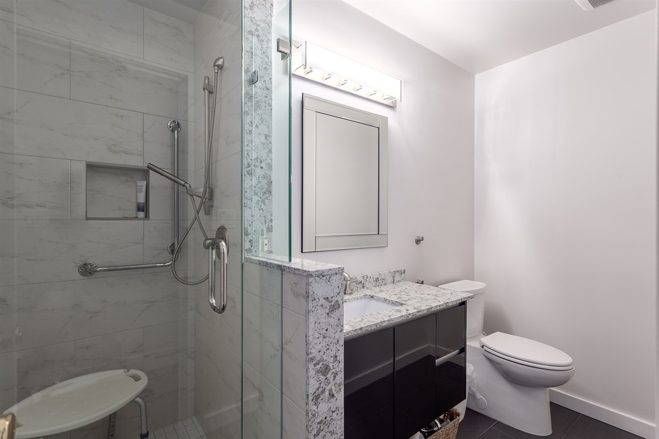 Photo 6: 488 W 22ND Avenue in Vancouver: Cambie House for sale (Vancouver West)  : MLS(r) # R2032117