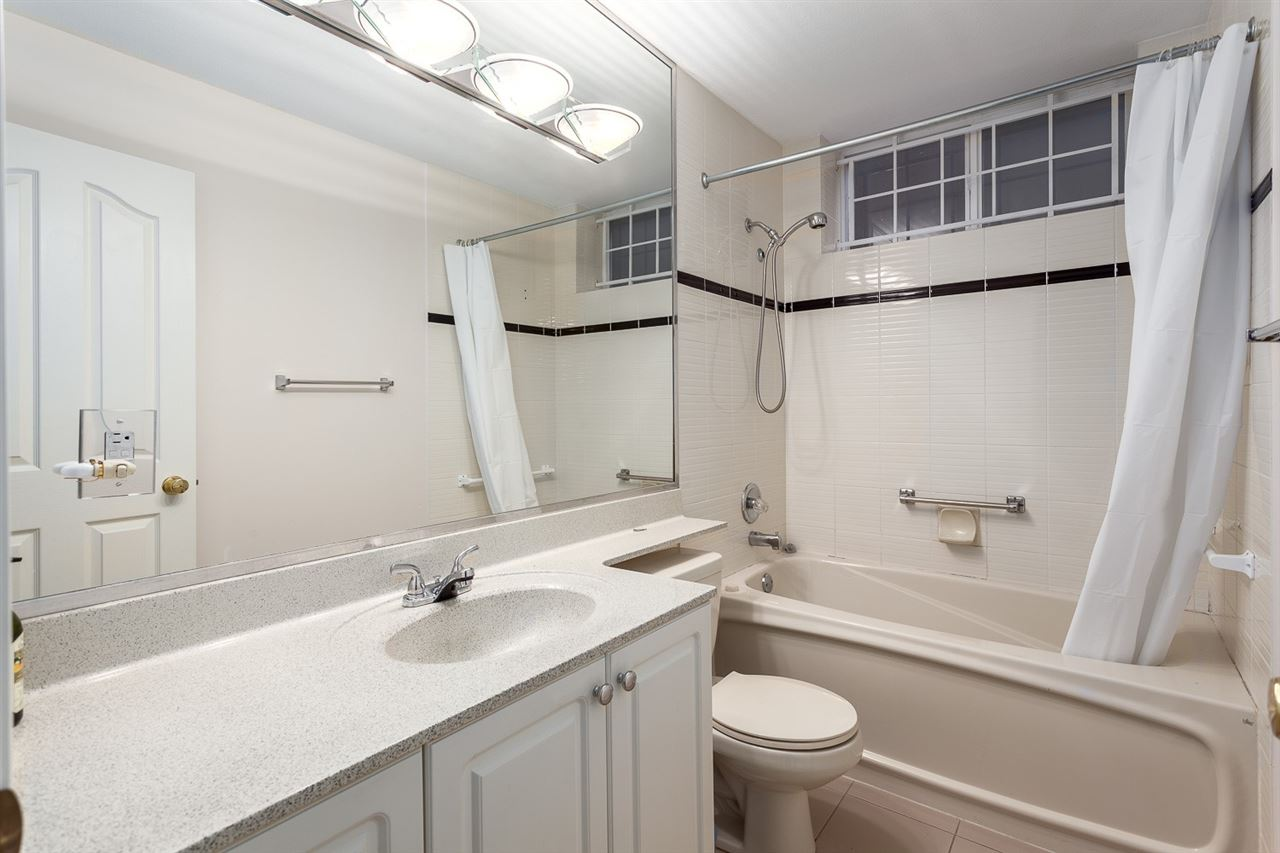 Photo 15: 488 W 22ND Avenue in Vancouver: Cambie House for sale (Vancouver West)  : MLS(r) # R2032117