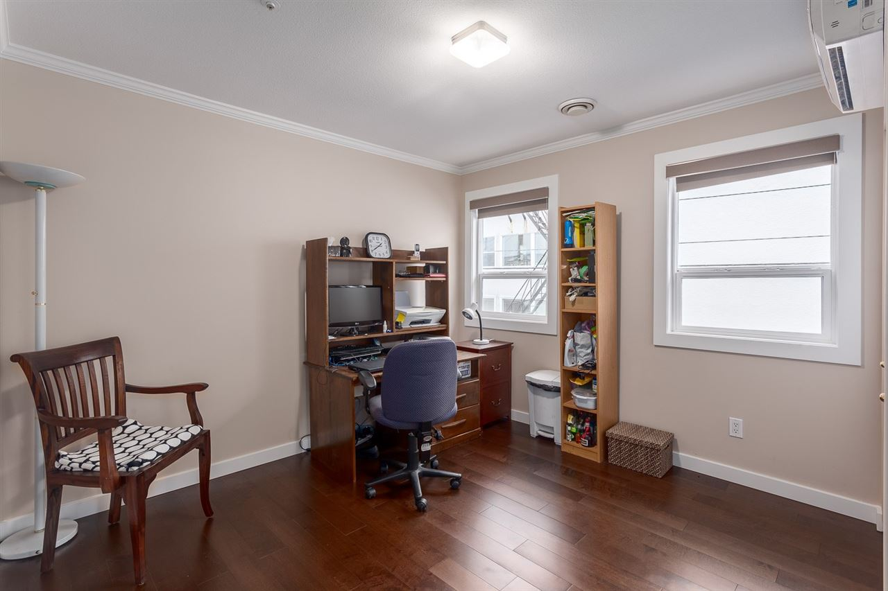 Photo 13: 488 W 22ND Avenue in Vancouver: Cambie House for sale (Vancouver West)  : MLS(r) # R2032117