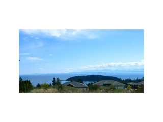 Main Photo: Lot 37 MIKA Road in Sechelt: Sechelt District Home for sale (Sunshine Coast)  : MLS® # R2118929