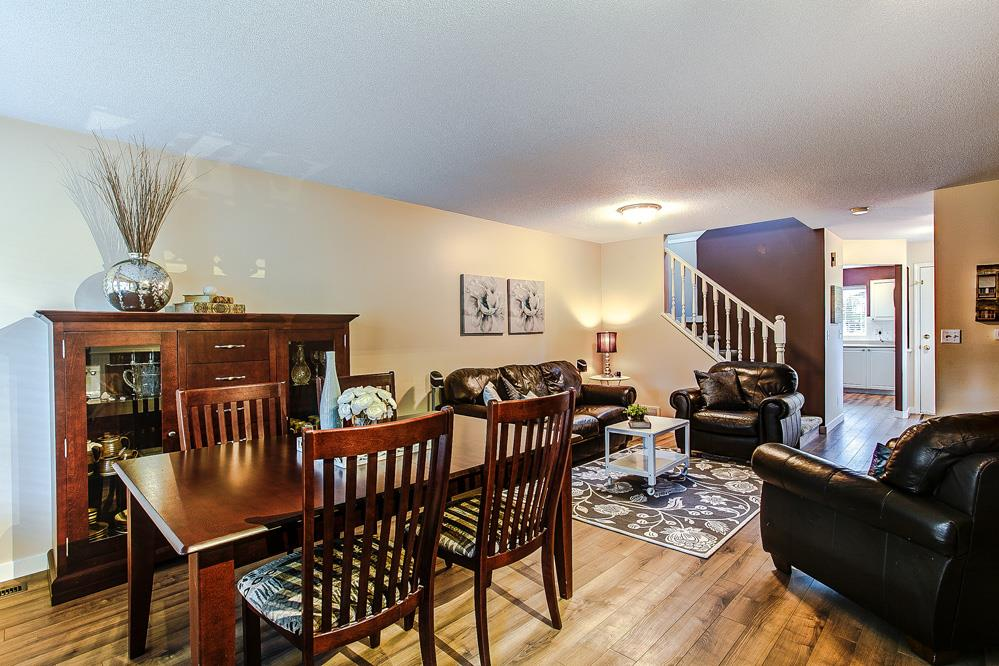"Photo 11: 3 21801 DEWDNEY TRUNK Road in Maple Ridge: West Central Townhouse for sale in ""SHERWOOD PARK"" : MLS(r) # R2124804"