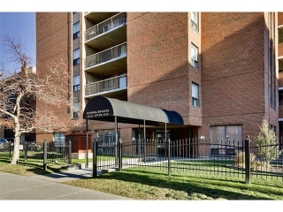 Main Photo: 306 1414 5 Street SW in Calgary: Beltline Condo for sale : MLS(r) # C4090661