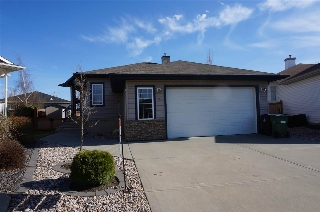 Main Photo: 5 Woods Court: Leduc House for sale : MLS(r) # E4045753