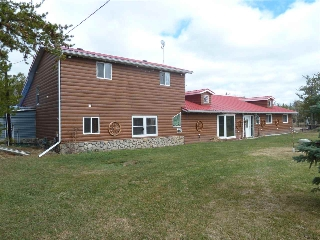 Main Photo: 50- 16435 TWP 602: Rural Smoky Lake County House for sale : MLS(r) # E4046387