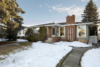Main Photo: 3523 107 Street in Edmonton: Zone 16 House for sale : MLS(r) # E4049240