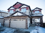 Main Photo: 5719 12 Avenue SW in Edmonton: Zone 53 House for sale : MLS(r) # E4049976