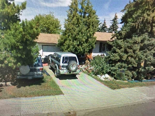 Main Photo: 15410 110 Avenue in Edmonton: Zone 21 House for sale : MLS(r) # E4050154