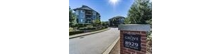"Main Photo: C410 8929 202 Street in Langley: Walnut Grove Condo for sale in ""Grove"" : MLS® # R2141837"