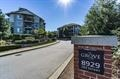 "Main Photo: C410 8929 202 Street in Langley: Walnut Grove Condo for sale in ""Grove"" : MLS®# R2141837"