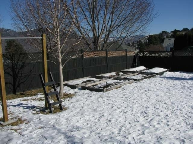 Photo 34: 2774 QU'APPELLE Boulevard in : Juniper Heights House for sale (Kamloops)  : MLS® # 138911