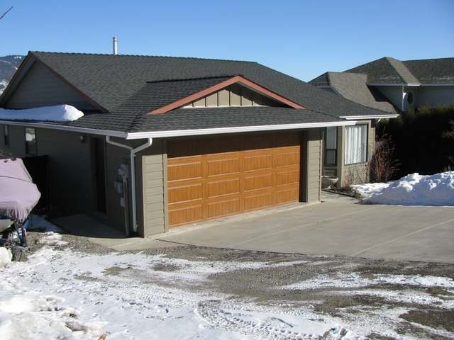 Photo 37: 2774 QU'APPELLE Boulevard in : Juniper Heights House for sale (Kamloops)  : MLS® # 138911