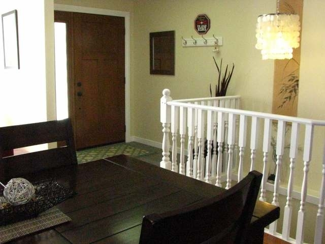 Photo 17: 2774 QU'APPELLE Boulevard in : Juniper Heights House for sale (Kamloops)  : MLS® # 138911
