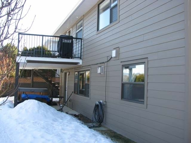 Photo 29: 2774 QU'APPELLE Boulevard in : Juniper Heights House for sale (Kamloops)  : MLS® # 138911