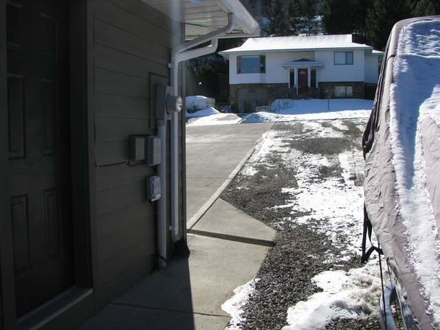 Photo 36: 2774 QU'APPELLE Boulevard in : Juniper Heights House for sale (Kamloops)  : MLS® # 138911