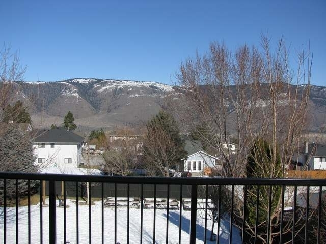 Photo 32: 2774 QU'APPELLE Boulevard in : Juniper Heights House for sale (Kamloops)  : MLS® # 138911