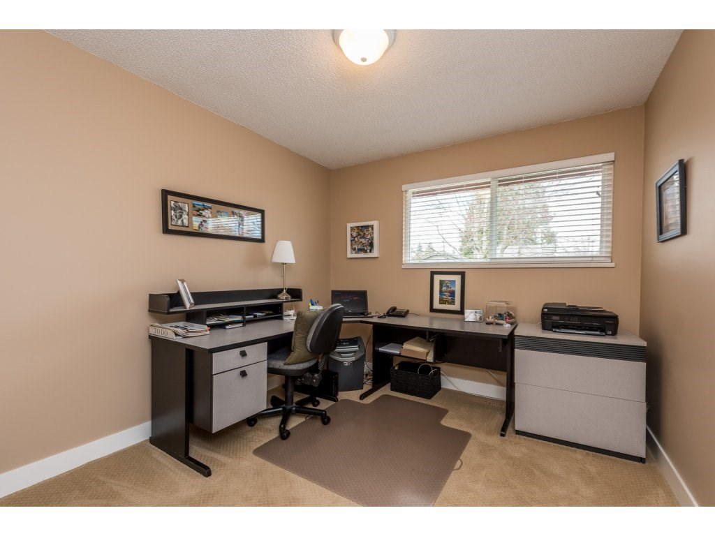 Photo 14: 14866 95 Avenue in Surrey: Fleetwood Tynehead House for sale : MLS® # R2152335