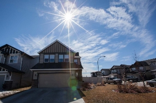 Main Photo: 22131 95 Avenue in Edmonton: Zone 58 House for sale : MLS(r) # E4057598