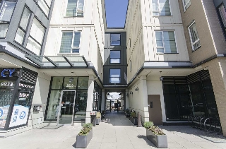 "Main Photo: PH1 2239 KINGSWAY in Vancouver: Victoria VE Condo for sale in ""SCENA"" (Vancouver East)  : MLS(r) # R2160662"