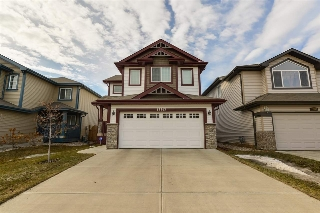 Main Photo:  in Edmonton: Zone 56 House for sale : MLS(r) # E4061441