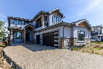 Main Photo: 54 Kenton Woods Lane: Spruce Grove House for sale : MLS(r) # E4064954
