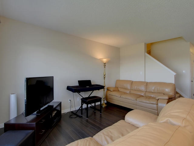 Photo 12: 1218 177A Street in Edmonton: Zone 56 House Half Duplex for sale : MLS(r) # E4065067
