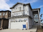 Main Photo: 16722 62 Street in Edmonton: Zone 03 House for sale : MLS(r) # E4066454