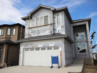 Main Photo: 16722 62 Street in Edmonton: Zone 03 House for sale : MLS® # E4066454