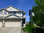 Main Photo: 1680 MELROSE Place in Edmonton: Zone 55 House Half Duplex for sale : MLS(r) # E4066773