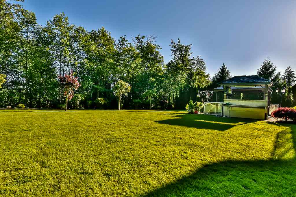 Photo 19: 13696 55A Avenue in Surrey: Panorama Ridge House for sale : MLS(r) # R2173423