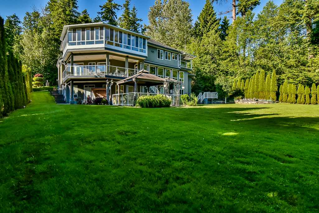Photo 20: 13696 55A Avenue in Surrey: Panorama Ridge House for sale : MLS(r) # R2173423