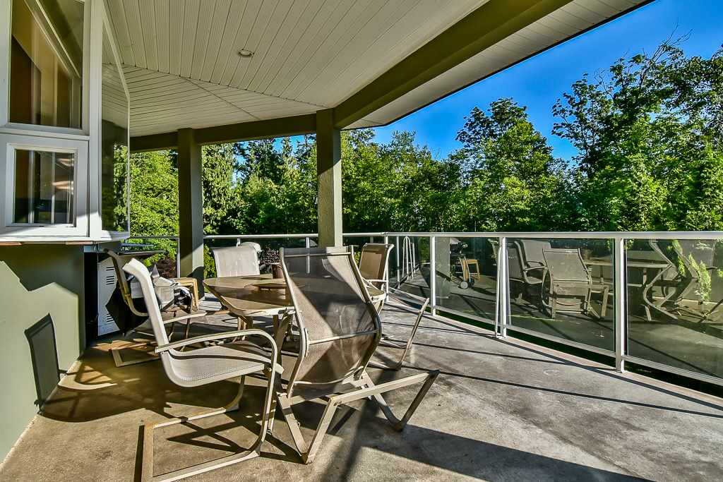 Photo 18: 13696 55A Avenue in Surrey: Panorama Ridge House for sale : MLS(r) # R2173423