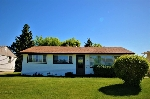 Main Photo: 204 MCPHERSON Avenue E: Spruce Grove House for sale : MLS(r) # E4068817