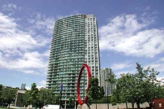 "Main Photo: 2508 1009 EXPO Boulevard in Vancouver: Yaletown Condo for sale in ""LANDMARK 33"" (Vancouver West)  : MLS(r) # R2179308"