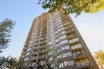 Main Photo: 702 1330 HARWOOD STREET in Vancouver: West End VW Condo for sale (Vancouver West)  : MLS® # R2145735