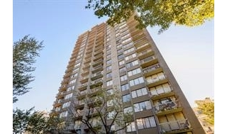 Main Photo: 702 1330 HARWOOD STREET in Vancouver: West End VW Condo for sale (Vancouver West)  : MLS(r) # R2145735