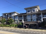 "Main Photo: 112 46262 FIRST Avenue in Chilliwack: Chilliwack E Young-Yale Condo for sale in ""THE SUMMIT"" : MLS® # R2181283"