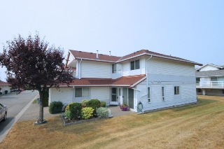 "Main Photo: 34 31406 UPPER MACLURE Road in Abbotsford: Abbotsford West Condo for sale in ""ELLWOOD STATES"" : MLS® # R2194712"