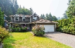 "Main Photo: 2311 SWINBURNE Avenue in North Vancouver: Seymour NV House for sale in ""SEYMOUR"" : MLS® # R2196714"