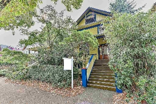 Main Photo: 516 E 10TH Avenue in Vancouver: Mount Pleasant VE House for sale (Vancouver East)  : MLS® # R2202339