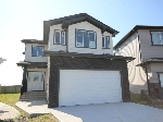 Main Photo:  in Edmonton: Zone 27 House for sale : MLS® # E4080870