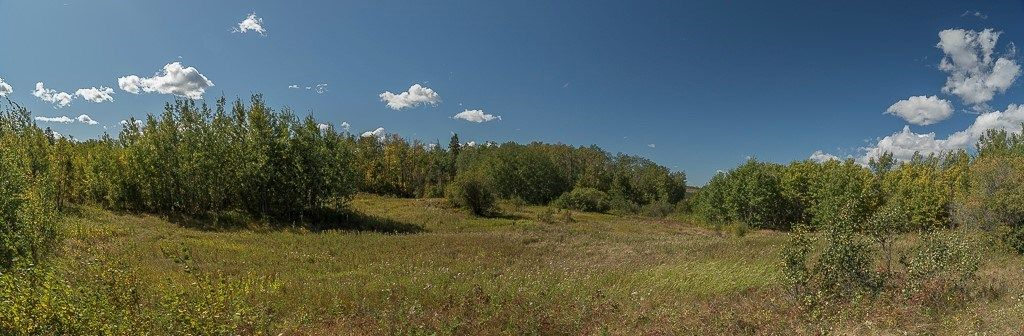 Main Photo: 73 22458 Twp 510 Road: Rural Strathcona County Rural Land/Vacant Lot for sale : MLS® # E4081536