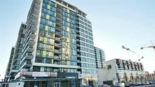 "Main Photo: 309 7988 ACKROYD Road in Richmond: Brighouse Condo for sale in ""QUINTET"" : MLS® # R2206771"