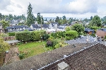 Main Photo: 1052 LAWSON Avenue in West Vancouver: Sentinel Hill House for sale : MLS® # R2208597