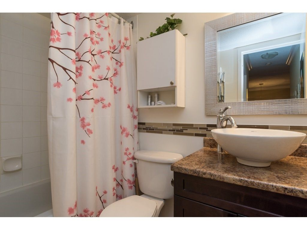 "Photo 17: Photos: 110 13501 96 Avenue in Surrey: Whalley Condo for sale in ""PARKWOODS"" (North Surrey)  : MLS® # R2210899"