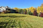 Main Photo: 58226 Rge Rd 234: Rural Sturgeon County House for sale : MLS® # E4085349