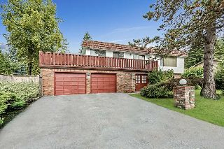 Main Photo: 1805 ELVA Avenue in Coquitlam: Central Coquitlam House for sale : MLS® # R2215116